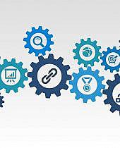 Perfekte Lösung zur Digitalisierung der Buchführung: scanmyfibu  – Für Kanzleien